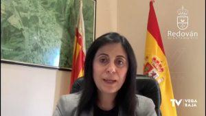 El ayuntamiento de Redován estudia nuevas medidas ante el aumento de casos
