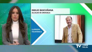 El ayuntamiento de Orihuela tiene la intención de reducir los aforos más allá de lo que dice Sanidad