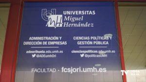 El 10 de noviembre arrancan las II Jornadas Iberoamericanas de Industrias Culturales y Creativas