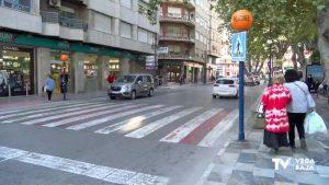 Las medidas que tenía el área de salud de Orihuela se extienden al resto de la Comunidad Valenciana