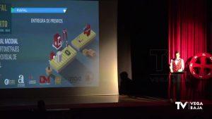 El IX Rafal en Corto se celebrará en formato online
