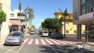 San Miguel de Salinas ha procedido a instalar cámaras de videovigilancia en las instalaciones del CIJ