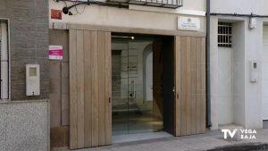 """Orihuela presenta """"Encuentros con la poesía en la Casa Natal de Miguel Hernández. 13 poetas"""""""