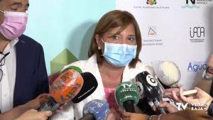 """Bonig acusa al gobierno valenciano de """"criminalizar"""" al sector de la hostelería"""