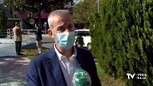 El concejal de Sanidad de Orihuela le pide al Hospital Vega Baja que derive pacientes a Torrevieja