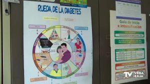 La vida con diabetes: la importancia de educar en la prevención