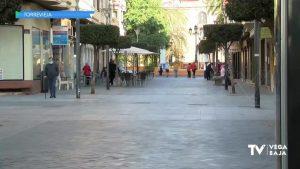 Torrevieja tiene una incidencia acumulada por debajo de los 60 casos por cada 100.000 habitantes