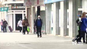 El ayuntamiento de Almoradí prorroga las medidas hasta el 30 de noviembre