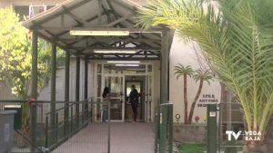 La Ley Celaá genera incertidumbre en los centros de educación especial