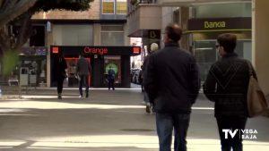 Almoradí registra un brote con 13 casos de origen social