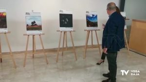 La exposición del II Concurso de Fotografía de Instagram «Marca Vega Baja» hace parada en Benejúzar