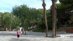 Guardamar se une a la Red de Destinos Turísticos Inteligentes de la Comunidad Valenciana