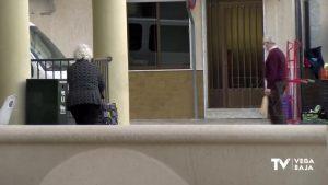 Almoradí detecta un brote de origen social con 17 casos