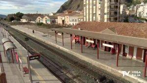 Renfe recomienda estar en silencio en los vagones de tren para minimizar el riesgo de contagio