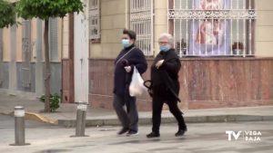 Benejúzar y Torrevieja registran los brotes más grandes de la Comunidad Valenciana