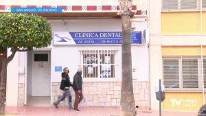 San Miguel de Salinas prevé un consumo de 300.000 euros en el comercio local estas navidades