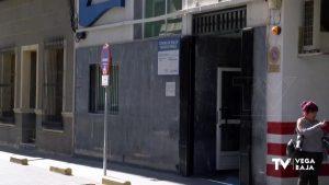 Los centros de salud del departamento de Torrevieja abrirán hasta las 21:00 en fiestas navideñas