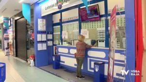 Ilusión y nervios en el día más emocionante del año con motivo del sorteo de la Lotería de Navidad