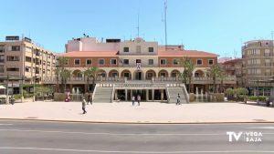 Guardamar sigue fomentando el empleo en colectivos que han sufrido la crisis por el coronavirus