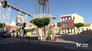 Los Reyes Magos llegarán a Daya Vieja en cabalgata el próximo 5 de enero