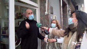 La llegada de la vacuna contra la COVID-19: una inyección de esperanza