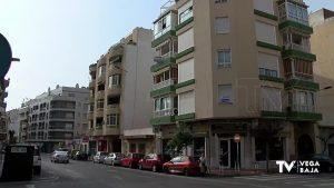 La Generalitat aplaza el pago de la deuda del alquiler a 798 familias por la pandemia