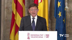 La Comunidad Valenciana habilita un teléfono para los británicos que tengan dudas sobre el Brexit