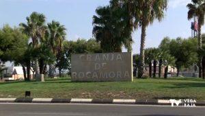 Aprobado el presupuesto de 2021 del Ayuntamiento de Granja de Rocamora