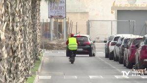 La provincia de Alicante registra 17 brotes en un día