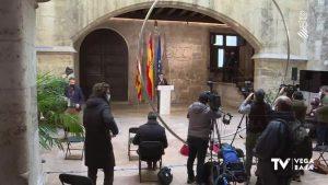 La Comunidad Valenciana crea un fondo COVID dotado con 120 millones para empresas y autónomos