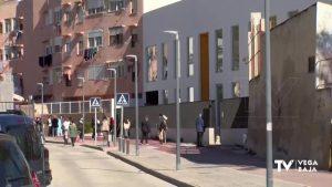 La vacunación a trabajadoras municipales de Almoradí también está en el foco de la polémica