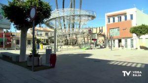 Los municipios más pequeños de la Vega Baja esquivan la tercera ola