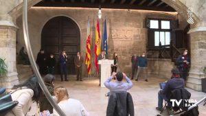 21.000 empresas y 43.000 autónomos se beneficiarán del plan de choque de la Generalitat