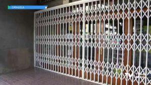 Orihuela exige bajada de impuestos ante el cierre de la hostelería y las restricciones al comercio