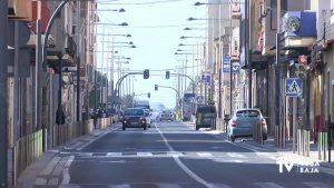 Albatera mejorará las calles de su casco antiguo