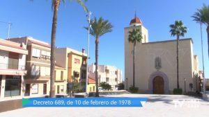 El Brexit retrasará la venta de más de 800 viviendas en la Vega Baja