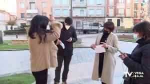 PSOE y Cambiemos Orihuela piden la dimisión del concejal de Sanidad por vacunarse contra la COVID-19