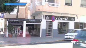 Cox lleva a pleno la bonificación de la tasa para hostelería, mercado y plaza de abastos