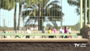 El ayuntamiento de Benejúzar baraja alternativas a los purificadores de aire para las aulas