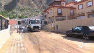 Redován tendrá un Plan de Actuación Municipal frente a Inundaciones