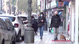 La Conselleria de Sanidad notifica 12 brotes en la Vega Baja entre el 18 y 22 de enero