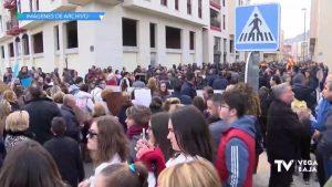 La Ley del Plurilingüismo sigue adelante para implantar el valenciano en las aulas el próximo curso
