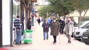 Orihuela y Torrevieja se blindan los fines de semana y festivos: no se podrá entrar ni salir