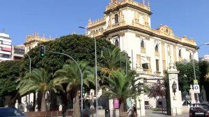 La Diputación amplía hasta el 9 de febrero el plazo para solicitar ayudas por la DANA