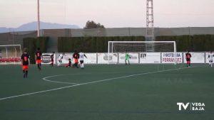 Así afrontan los clubes de fútbol de la Vega Baja las nuevas medidas que afectan al deporte