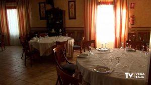 Camareros, metres y jefes de sala: las otras profesiones castigadas por el cierre de la hostelería