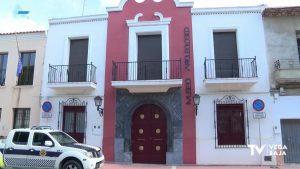 Se reabre el Museo Arqueológico de San Fulgencio tras más de 14 años cerrado