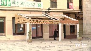 La Generalitat destina más ayudas a autónomos, empresas y trabajadores afectados por los ERTE