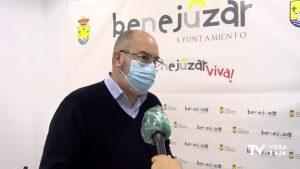 El alcalde de Benejúzar considera que el concejal de Sanidad se vacunó correctamente
