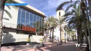 Acciona pone en marcha su nueva oficina virtual para la gestión del servicio del agua en Dolores